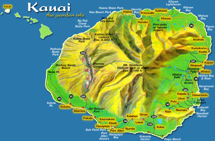 kauai-map3